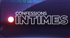 Vidéo Confessions Intimes