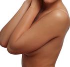 galerie lifting bras