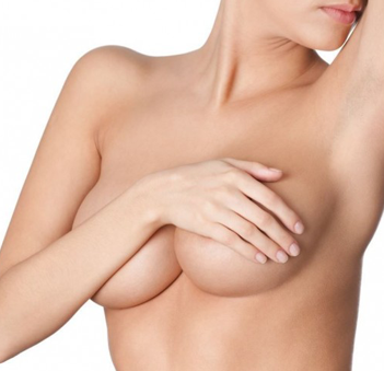 galerie lifting seins