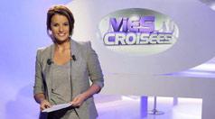 Vidéo Vies Croisées
